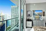 500 Brickell Ave - Photo 25