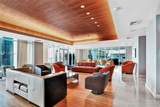 500 Brickell Ave - Photo 43