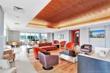 500 Brickell Ave - Photo 44