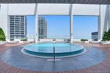 500 Brickell Ave - Photo 48