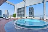 500 Brickell Ave - Photo 49