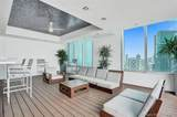 500 Brickell Ave - Photo 55