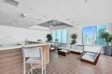 500 Brickell Ave - Photo 56