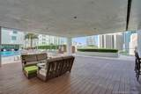 500 Brickell Ave - Photo 62