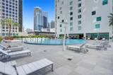 500 Brickell Ave - Photo 64