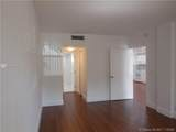 100 Edgewater Dr - Photo 10
