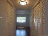 100 Edgewater Dr - Photo 11