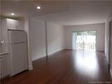 100 Edgewater Dr - Photo 5