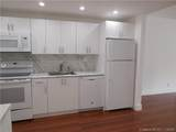 100 Edgewater Dr - Photo 6