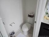 17567 153rd Ct - Photo 24