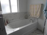17567 153rd Ct - Photo 25