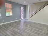 3932 Laurel Ln - Photo 12