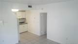 3340 23rd St - Photo 5