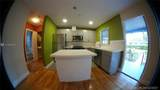 2537 Hayes St - Photo 40