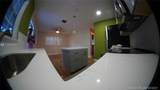 2537 Hayes St - Photo 42