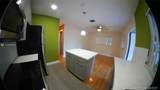 2537 Hayes St - Photo 44