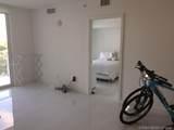 4250 Biscayne Blvd - Photo 5