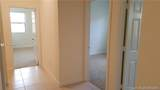 204 35th Ave - Photo 10