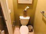 2900 125th Ave - Photo 28