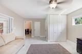 14640 83rd Ave - Photo 14