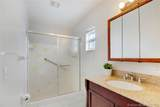 14640 83rd Ave - Photo 16