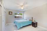 14640 83rd Ave - Photo 18