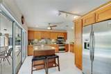 14640 83rd Ave - Photo 8