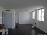 1000 West Ave - Photo 1