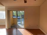 161 84th Ave - Photo 5