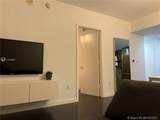 475 Brickell Ave - Photo 34