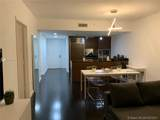 475 Brickell Ave - Photo 38