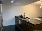 475 Brickell Ave - Photo 39
