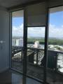 16001 Collins Ave - Photo 11