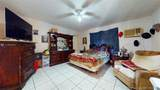 360 Tamiami Canal Rd - Photo 1