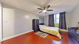9143 77th Ave - Photo 10