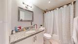 9143 77th Ave - Photo 11