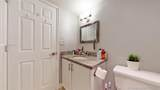 9143 77th Ave - Photo 12