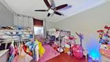 9143 77th Ave - Photo 13