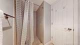 9143 77th Ave - Photo 14