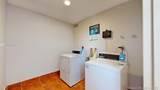 9143 77th Ave - Photo 16