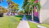 9143 77th Ave - Photo 17