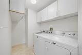 10101 Collins Ave - Photo 13
