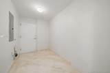 10101 Collins Ave - Photo 14