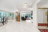 10101 Collins Ave - Photo 16