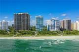 10101 Collins Ave - Photo 44