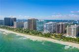 10101 Collins Ave - Photo 45