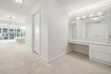 10101 Collins Ave - Photo 6