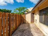 3824 77th Ave - Photo 44