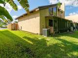 3824 77th Ave - Photo 47