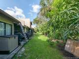 3824 77th Ave - Photo 49